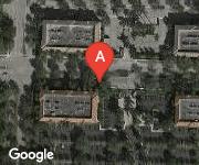 641 University Blvd, Jupiter, FL, 33458