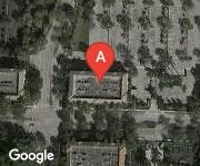 601 University Blvd, Jupiter, FL, 33458