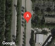 2141 S Alternate A1A Hwy, Jupiter, FL, 33477