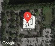 2055 N Military Trl, Jupiter, FL, 33458