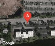 210 Jupiter Lakes Blvd.F-100, Jupiter, FL, 33458