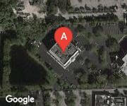 1004 S Old Dixie Hwy, Jupiter, FL, 33458