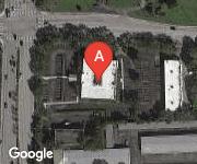 875 Military Trl, Jupiter, FL, 33458