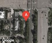 50 S. Old Dixie Hwy, Jupiter, FL, 33458