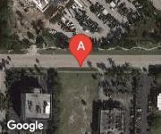 1080 E. Indiantown Rd., Jupiter, FL, 33477