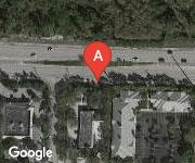 1232west indiantown rd unit 101, Jupiter, FL, 33458
