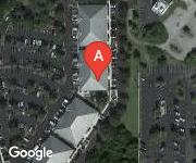 4161 Tamiami Trail, Port Charlotte, FL, 33952
