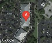4161 Tamiami Trl, Port Charlotte, FL, 33952