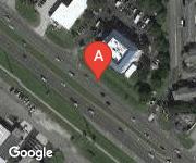 4130 Tamiami Trail, Port Charlotte, FL, 33952