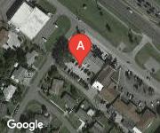 3417 Tamiami Trl, Port Charlotte, FL, 33952