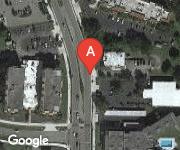 3052 Harbor Blvd, Port Charlotte, FL, 33952
