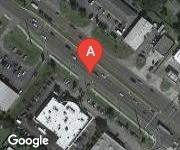 2625 Tamiami Trail, Port Charlotte, FL, 33952