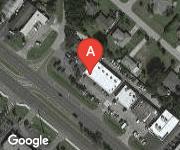 2300 Tamiami Trail, Port Charlotte, FL, 33952