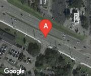 1649 Tamiami Trail, Port Charlotte, FL, 33948