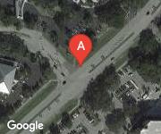 17839 Murdock Circle, Port Charlotte, FL, 33948