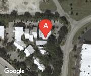 1525 Tamiami Trl S, Venice, FL, 34285