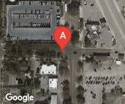 101 San Marco, Venice, FL, 34285