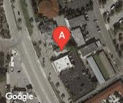 617 Tamiami Trl S, Venice, FL, 34285
