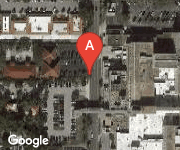 540 Nokomis Avenue, Venice, FL, 34285