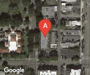 329 Nokomis Ave S, Venice, FL, 34285