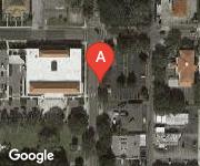 321 Nokomis Ave, Venice, FL, 34285