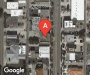 250 Tamiami Trl S, Venice, FL, 34285