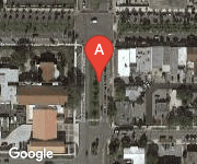 1515 South Tamiami Trail, North Venice, FL, 34275