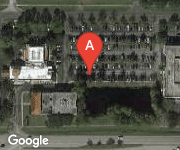 1370 E Venice Ave, Venice, FL, 34285