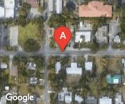 715 E. 5th Street, Stuart, FL, 34994