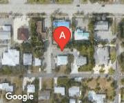 827 E 5th St, Stuart, FL, 34994