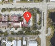 900 E. Ocean Blvd., Stuart, FL, 34994
