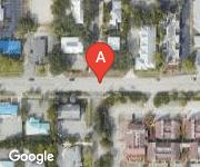 900 SE Ocean Blvd., Stuart, FL, 34994