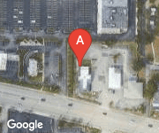 2101-2221 SE Ocean Blvd, Stuart, FL, 34996