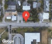 433 East Ocean Boulevard, Stuart, FL, 34994