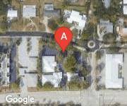 931 SE Ocean Blvd., Stuart, FL, 34994
