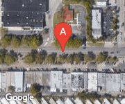 2196 Gulf Gate Dr, Sarasota, FL, 34231