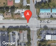 1791 SE Port St Lucie Blvd, Port Saint Lucie, FL, 34952