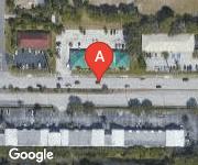 1847- 1865 SE Port St Lucie Blvd