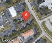 1780 SE Hillmoor Drive, Port Saint Lucie, FL, 34952