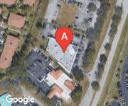 1825 SE Tiffany Ave., Port Saint Lucie, FL, 34952