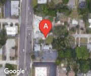 2020 Rose St., Sarasota, FL, 34239