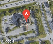 1660 SW St Lucie West Blvd, Port Saint Lucie, FL, 34986