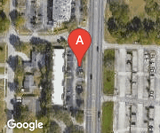 2221 South 25th Street, Fort Pierce, FL, 34947