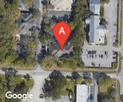 2401 Frist Blvd, Fort Pierce, FL, 34950