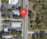 2500 - 2502 Quincy Ave, Fort Pierce, FL, 34947