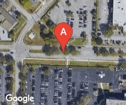 2215 Nebraska Ave 3-b, Fort Pierce, FL, 34950
