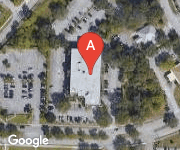 2100 Nebraska Ave, Fort Pierce, FL, 34950