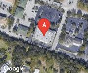 8640-8652 E State Road 70, Bradenton, FL, 34202