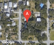 S. 25th St. and Frist Blvd., Fort Pierce, FL, 34950