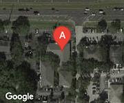 6020 Sr-70 E, Bradenton, FL, 34203